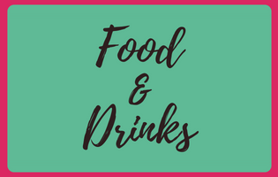 Food und Drinks Kategorien_moinseoul.png