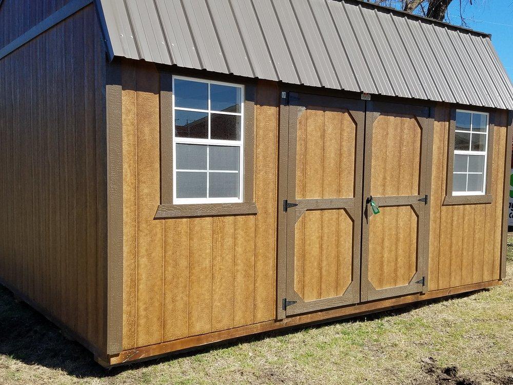 12x16 Side Lofted Barn.jpg