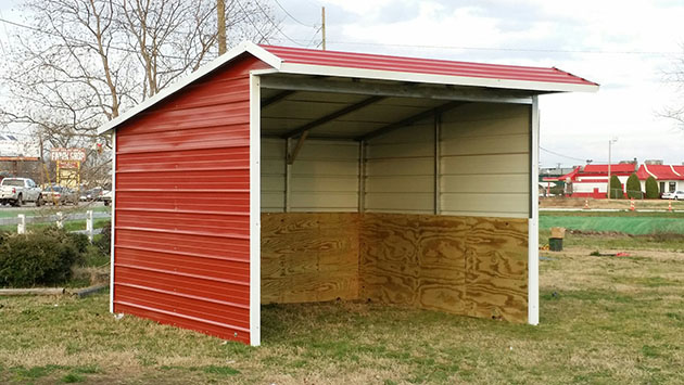 horse barn-loafing shed 12x12x8.jpg