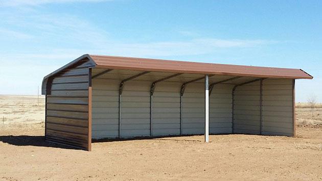 Steel-Metal-Loafing-shed.jpg