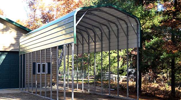 RV-Metal-Carport.jpg
