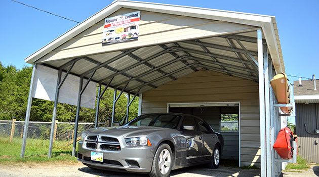 Metal-Carport-with-Small-Storage-Shed.jpg
