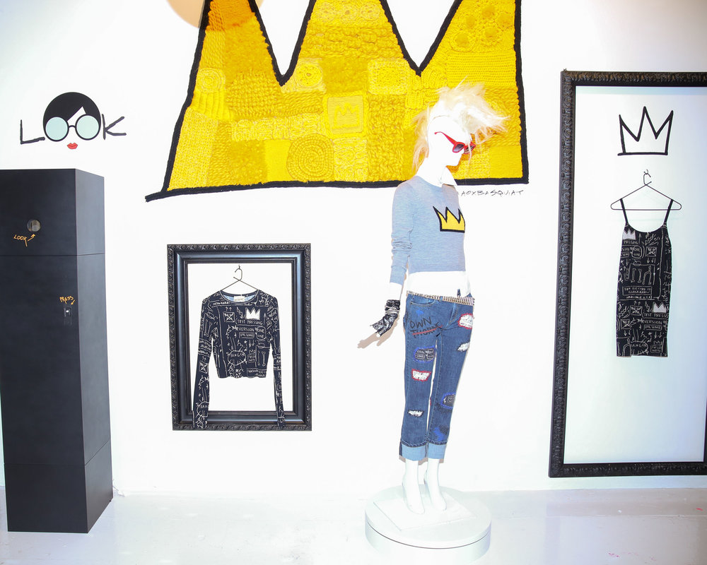 basquiat_event_low-61.jpg