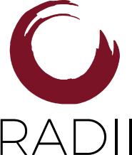 Radii Logo.png