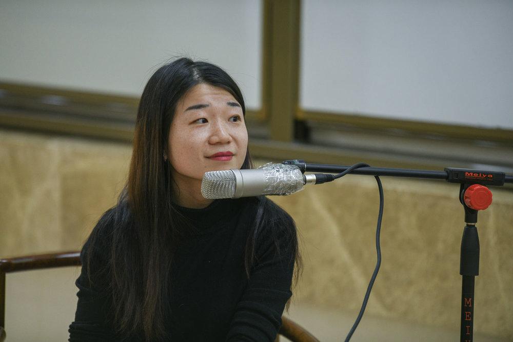 yencheng-global-symposium-2019-wo-men-podcast-RADII.jpg