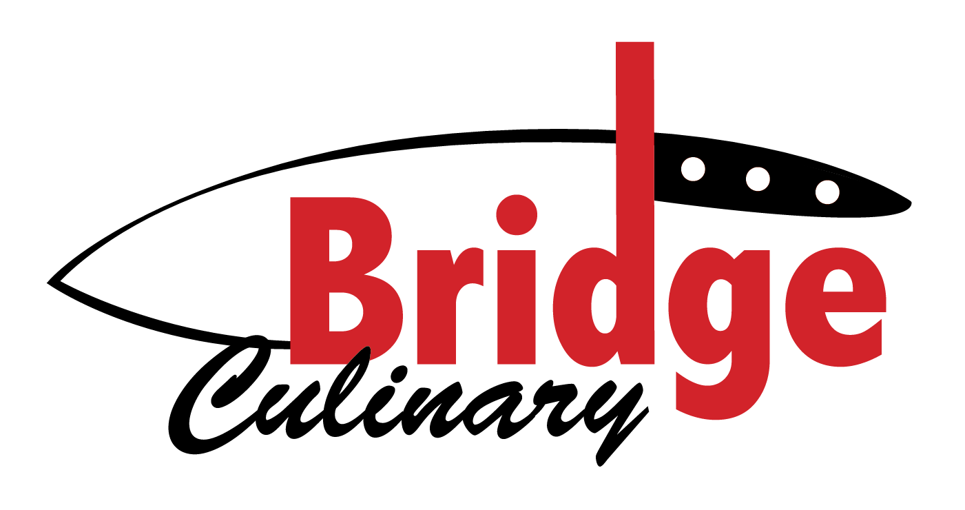 The Bridge Culinary Program