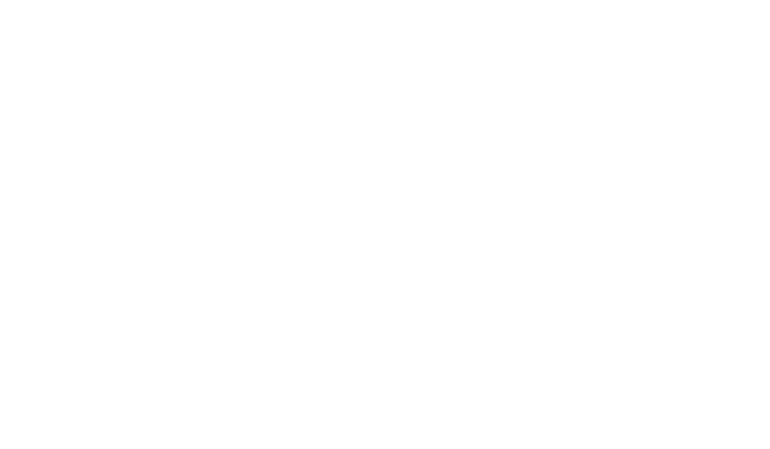 Lydian Collective