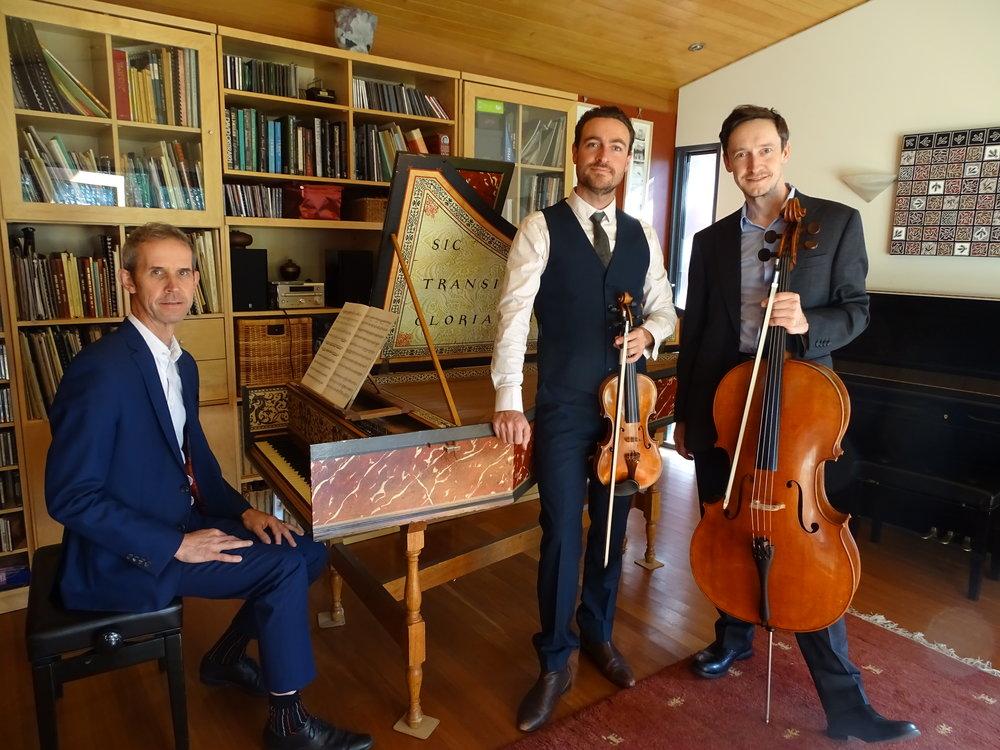 Baroque Trio (1).JPG