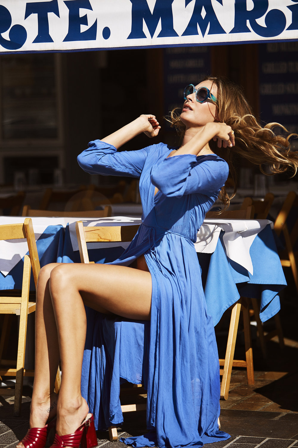 Bianca Wrap Dress Blue.jpg
