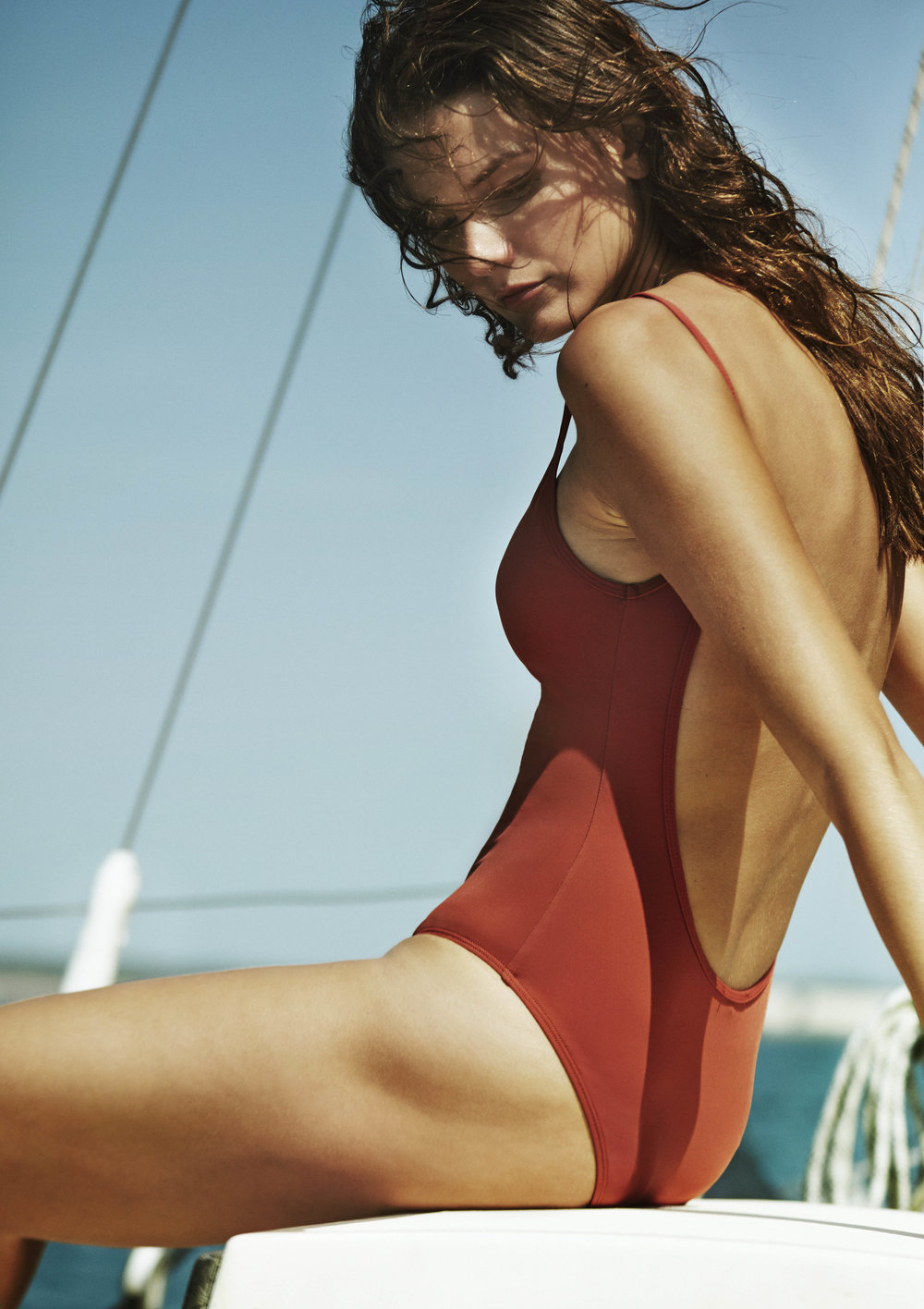 BOWER CAMPAIGN HUTTON ONE PIECE IN TERRACOTTA.jpg