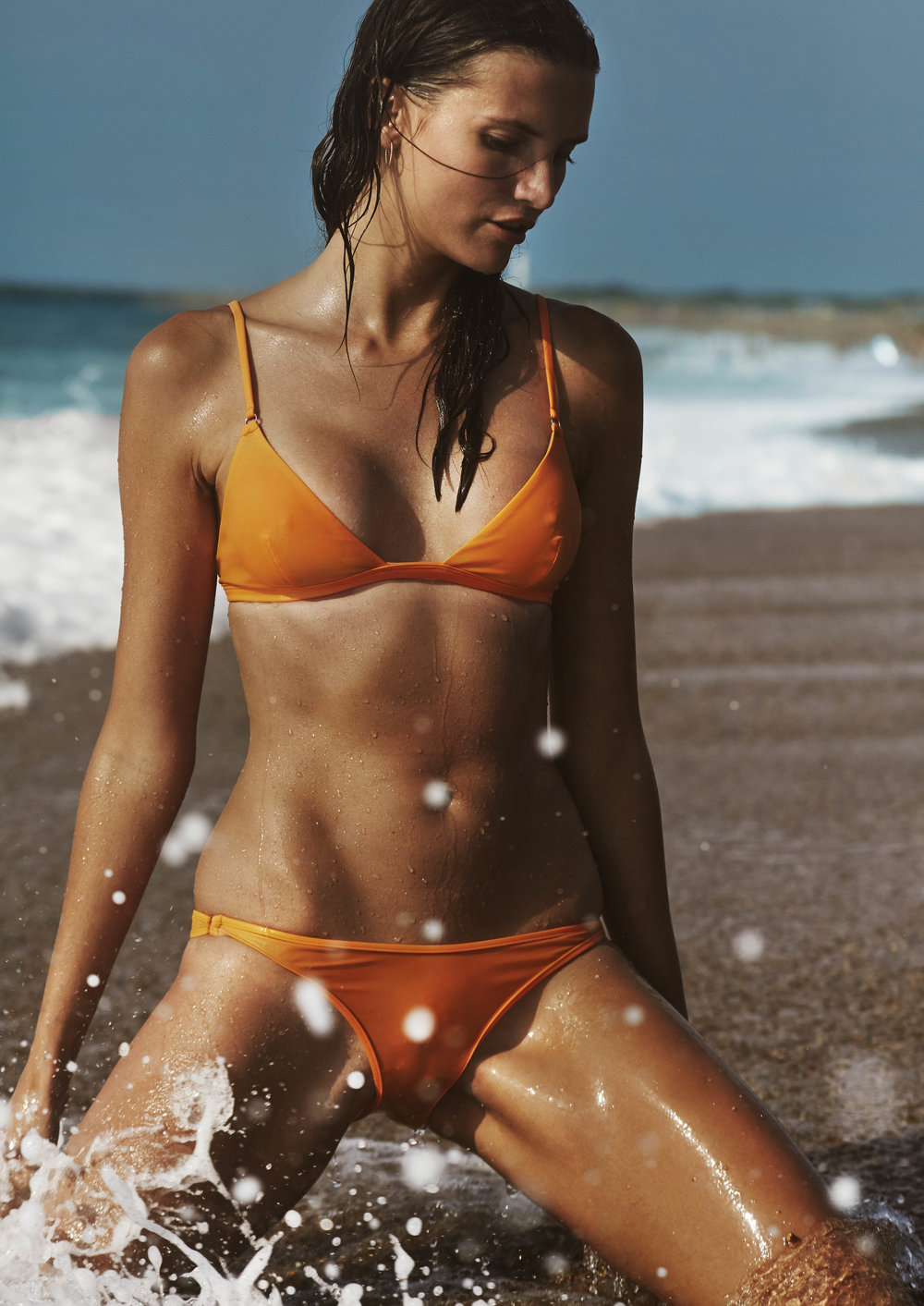 BOWER SWIMWEAR TANGIERS BIKINI IN ORANGE 2.jpg