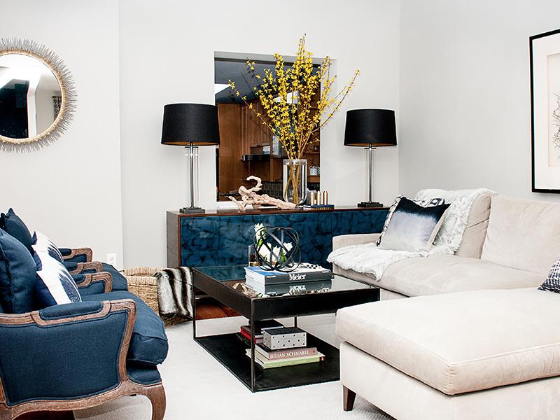 furniture_20_blue_kelly_art_door_cabinet_blue_interior_jessie_kelly_designs.jpg