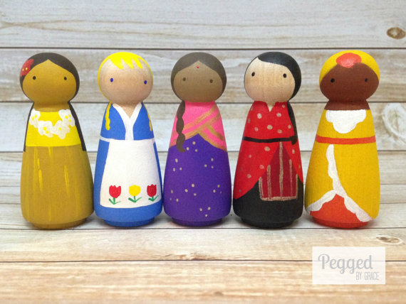peg dolls.jpg