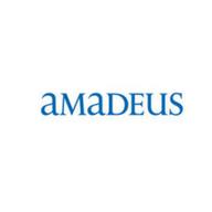 amadeus logo.png
