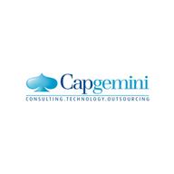 Cap Gemini.png