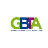 GBTA.png