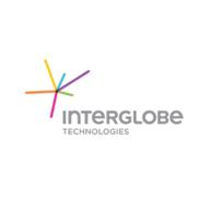 Interglobe.png