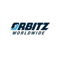 Orbitz logo.png