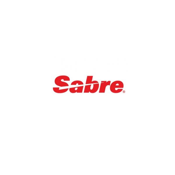 2017 Sabre.jpg