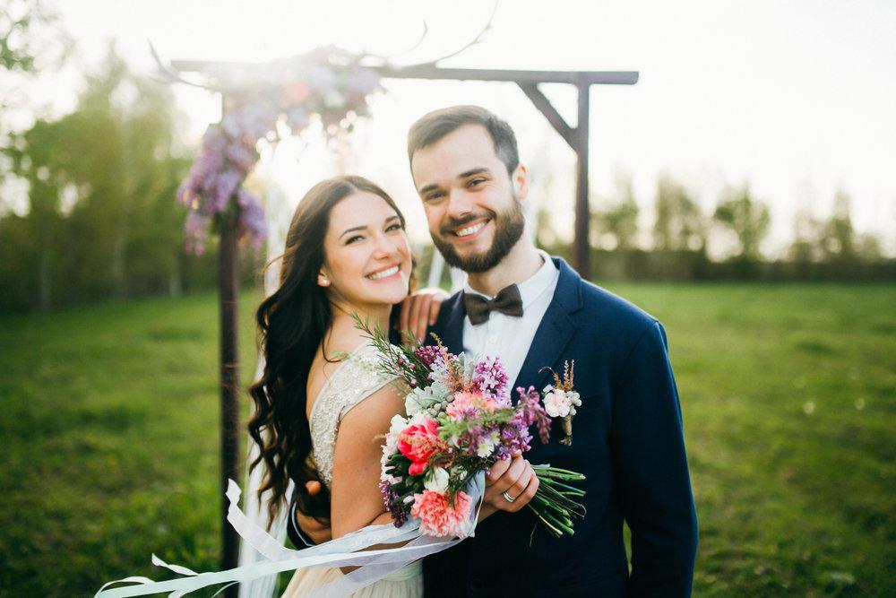 wedding_shutterstock_547631689.jpg