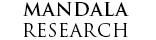 Mandala_logo.jpg