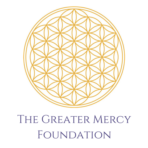 Who We Are - The Greater Mercy is all around us. It binds us together with nature and each other. The Greater Mercy holds us all, even when we have turned our backs on each other and nature.The Greater Mercy Foundation provides educational, experiential, and transformational opportunities for the mind, body, and spirit.It is the vision of The Greater Mercy Foundation to co-create the new paradigm through partnerships and projects that develop the mind, body, and spirit; and that allow participants to connect more deeply to themselves, others, and nature.