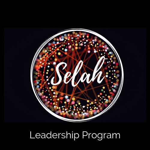 What's New - In the 2019-20 school year and in partnership with Wimberley ISD, we will launch Selah Youth Leadership Program. Students will earn a class credit and develop important leadership and social-emotional skills through our thoughtfully developed curriculum. Each student will choose a community placement aligned with their call to serve. Some students will complete a 200-hour Yoga Alliance accredited teacher certification through Selah Yoga School. Other service experiences may include peer mentoring, community building, and environmental conservation placements with The Greater Mercy Foundation or one of our partners. One great leader can change millions of lives.Student leadership training will enhance and develop self-awareness, social awareness, and responsible decision-making. Selah will engage them in practices that strengthen emotional resilience and wellbeing.Selah Leadership Program offers young leaders opportunities to transform from the inside, connect to community, and serve others. Learn more…