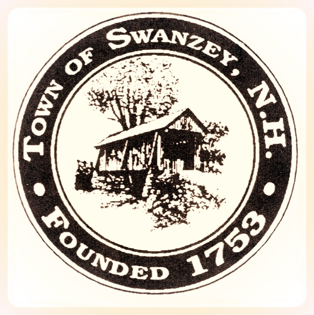 Police Chief Town of Swanzey