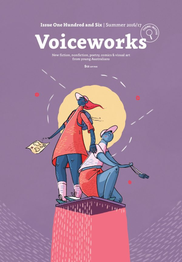 Voiceworks-106-Motive-cover-600x864.jpg