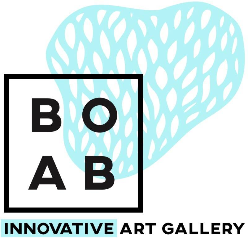 BOAB ART GALLERY