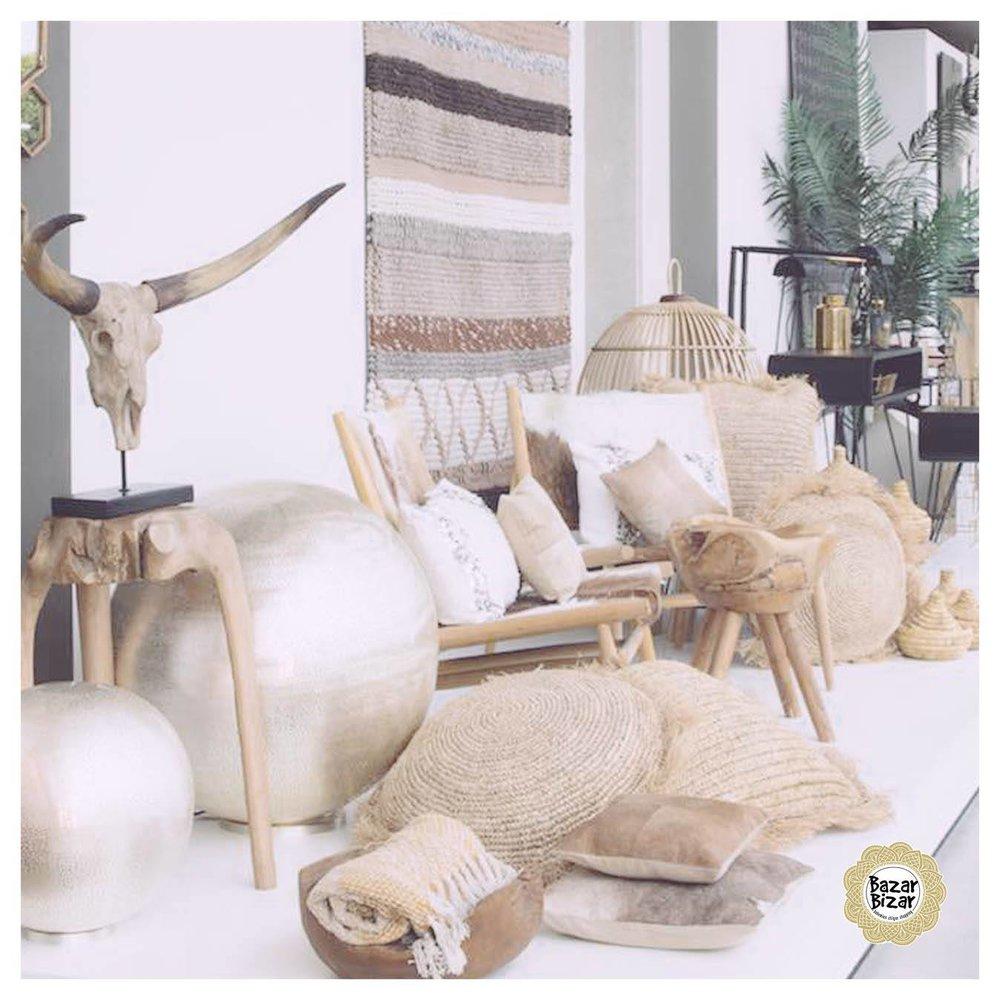 Bazar Bizar by YOUR - Kloosterstraat 84 - 2000 AntwerpenT 03 337 78 72Facebook - Website - Mail