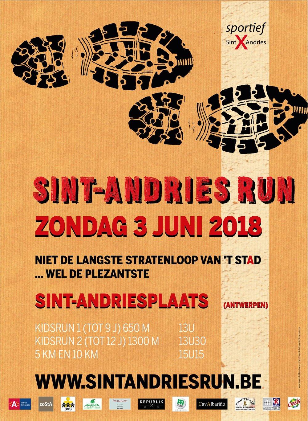 Sint-Andries Run 2018.jpg