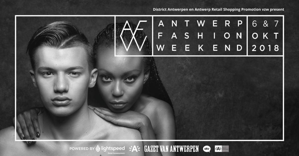 AFW Facebook Event v1.png