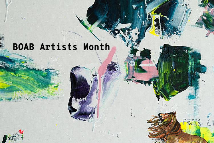 BOAB+Artists+Month.jpg