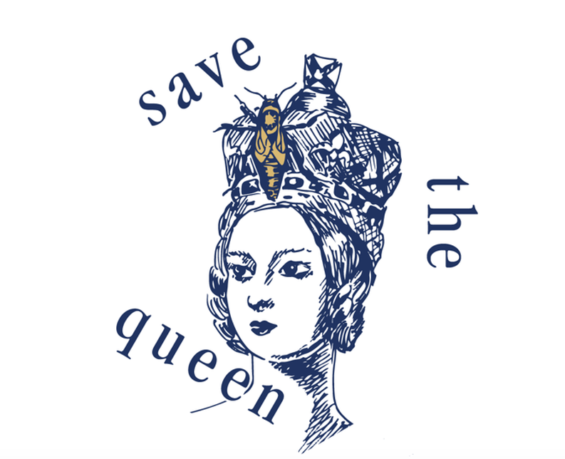 savethequeen.png
