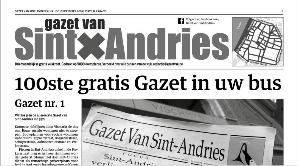 gazet van sint-andries.png