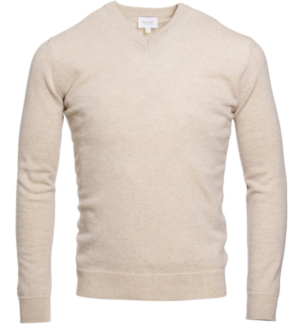 100-cashmere-v-neck-luxury-edition.jpg