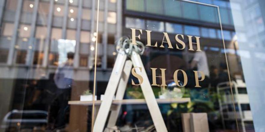 Flash_shop_outside-41-15782-Hero_NL.jpg