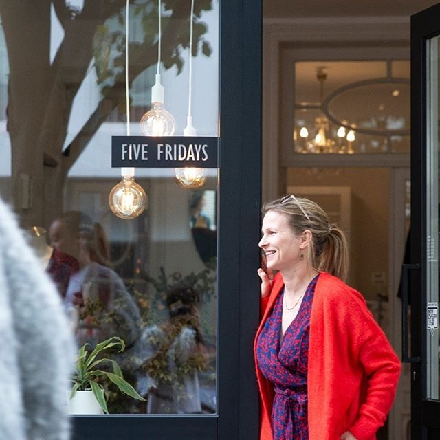 A little about @fivefridays ⠀ We work with great passion to create a pleasant shopping experience as well as serving our customers with smiles, good vibes and of course great collections! ⠀ ⠀ At your service, with pleasure,⠀ ⠀ Paula & Joline x⠀ ⠀ ⠀ Visit us! ⠀ Five Fridays⠀ Kloosterstraat 181⠀ 2000 Antwerp⠀ Belgium⠀ 📸 @socialmedhi ⠀  #fivefridays #street #photography #art #streetphotography #sky #city #travel #photooftheday #instagood #streetstyle #love #style #fashion #photo #architecture #picoftheday #life #ig #nature #photographer #streetart #like #bw #landscape #antwerpen #interior #Kloosterstraat