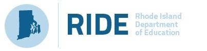 RIDE logo.jpg