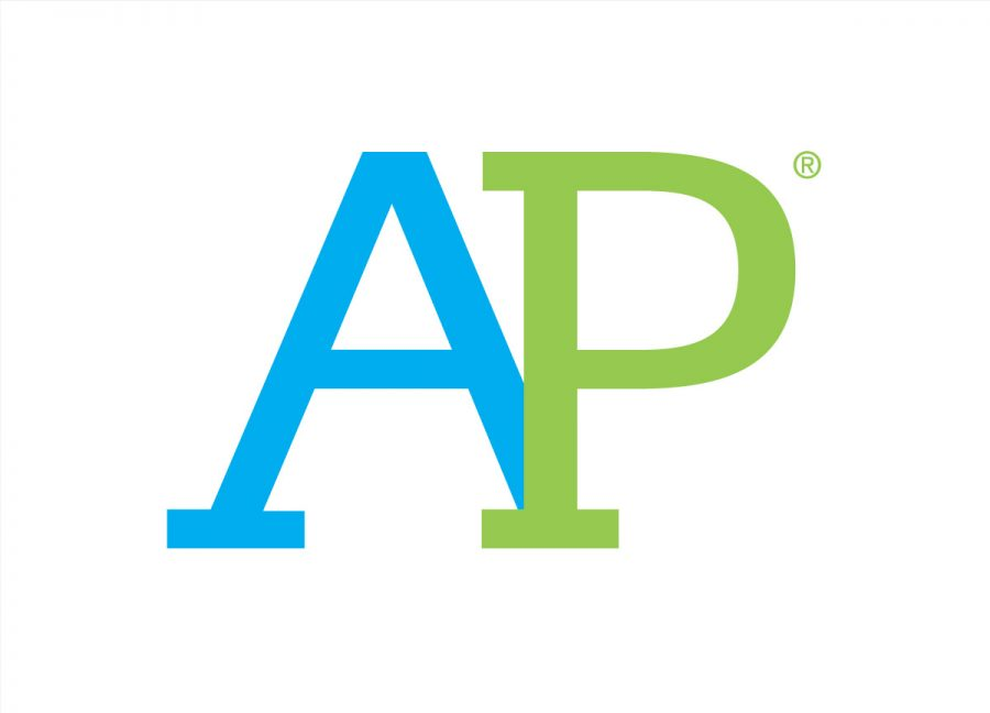 Advanced Placement (AP) - The College Board's Advanced Placement program allows students to begin taking college-level courses while they are still in high school.