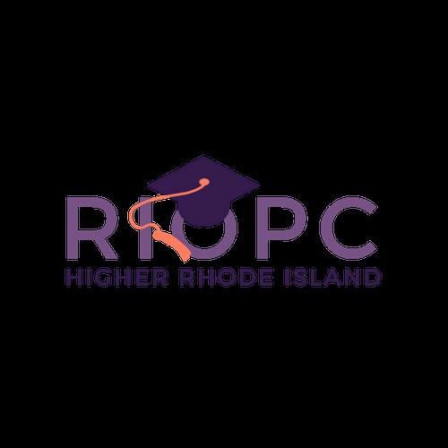 RIOPC Logo - Full Color.png