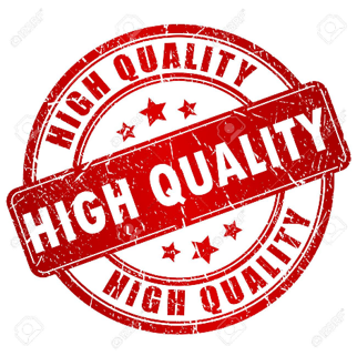 Resources for examining quality
