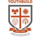 Youth Build Program