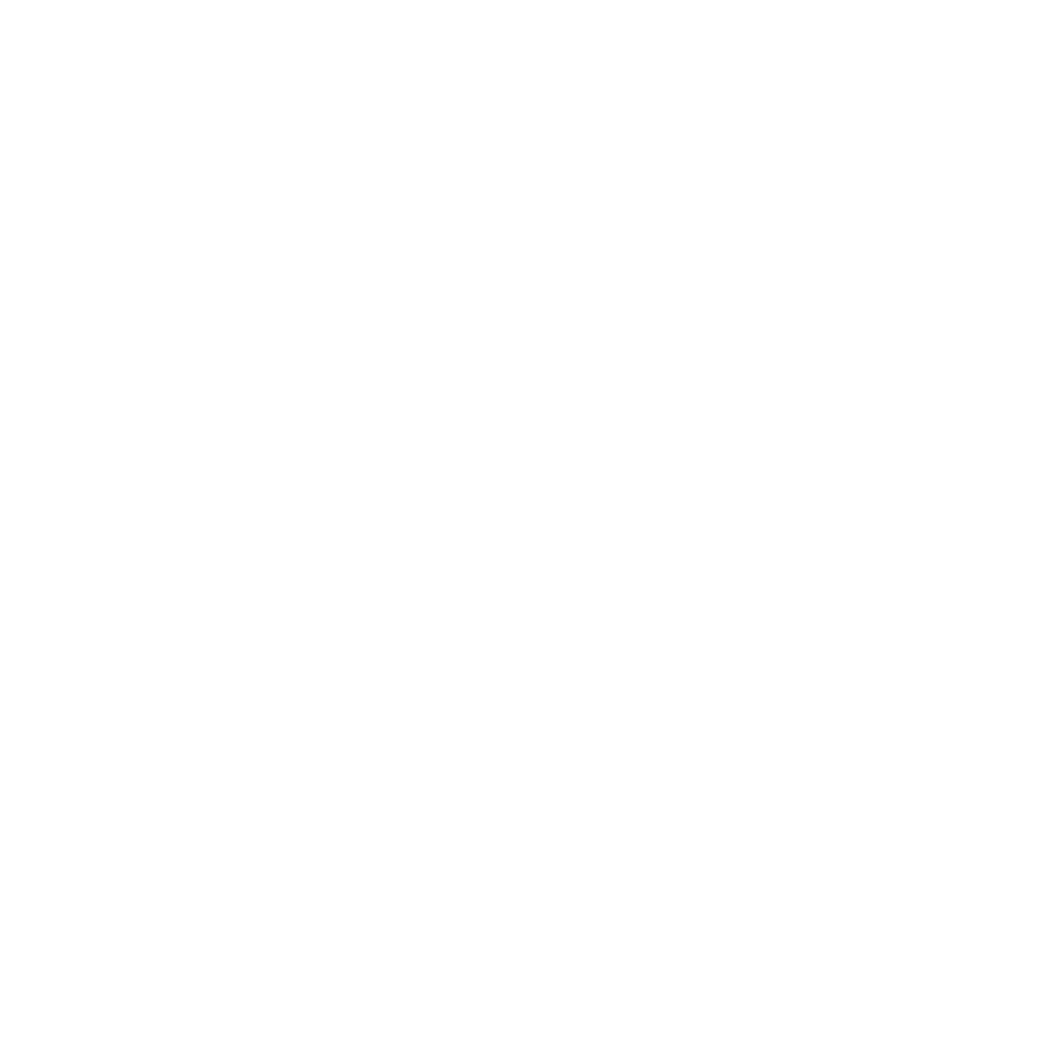Open Arms Dublin