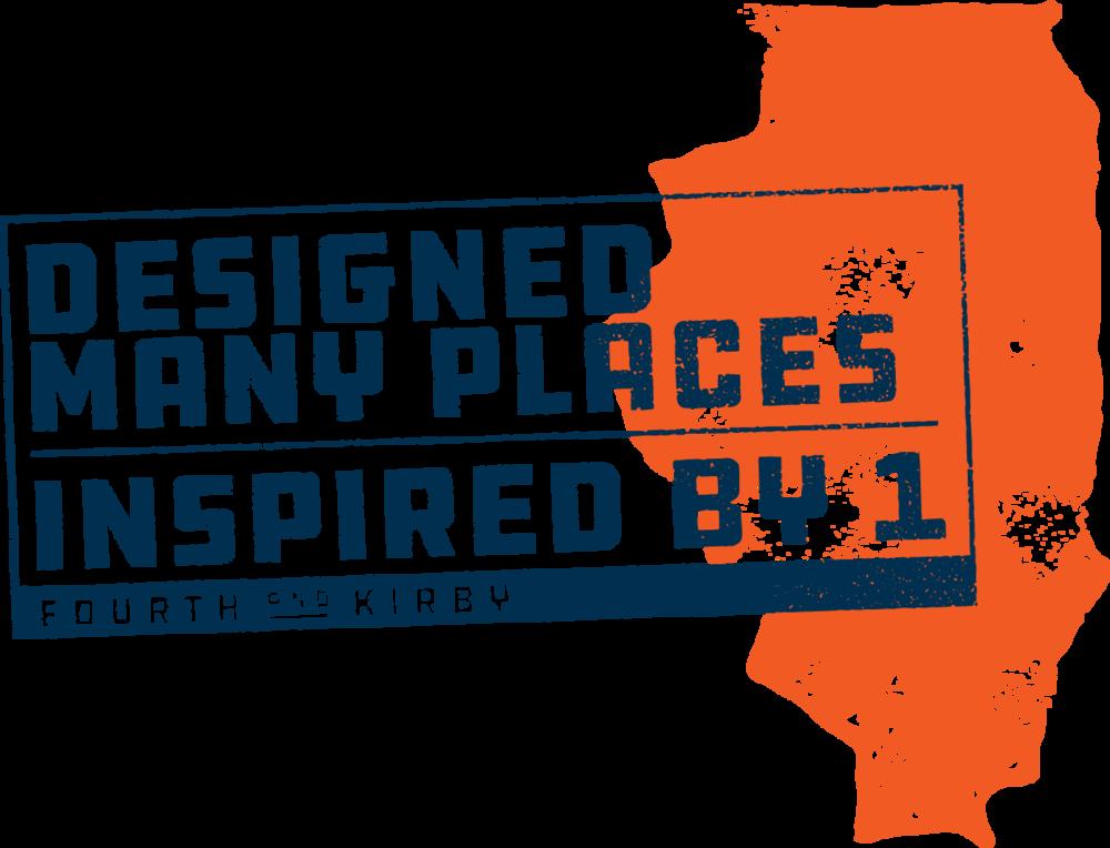 Designed-Inspired.png