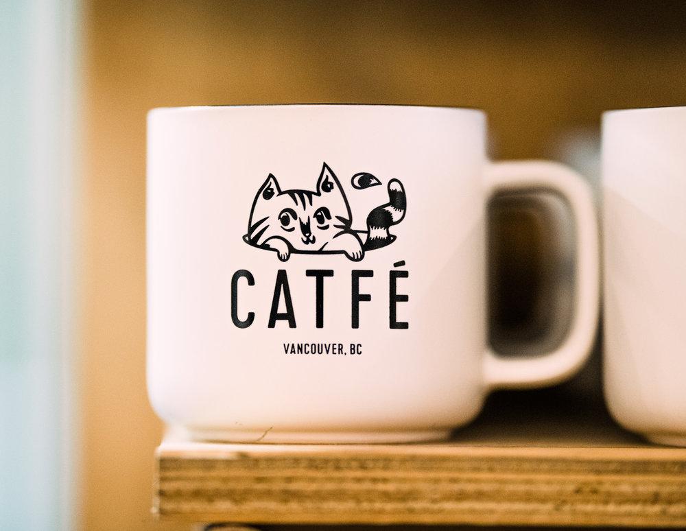 vancouver-catfe-coffee-mug.jpg