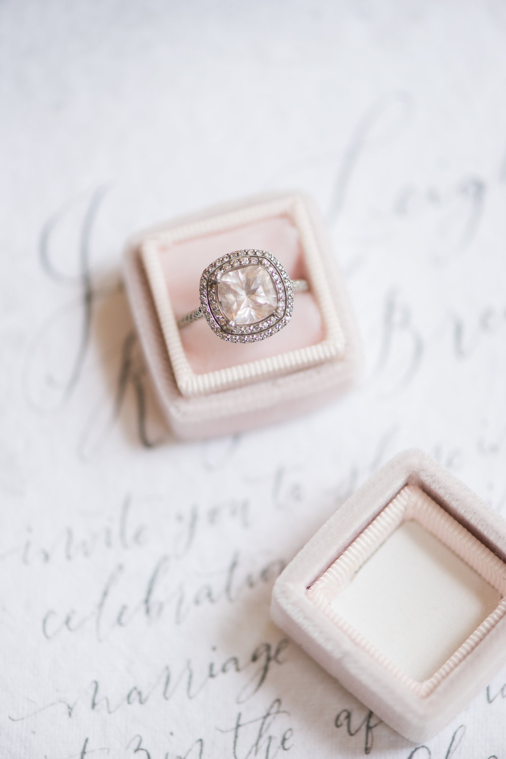Full day wedding package wedding ring photograpy.jpg