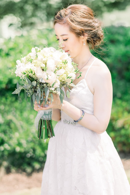 vancouver wedding photographer bride and groom couple photography_0076.jpg