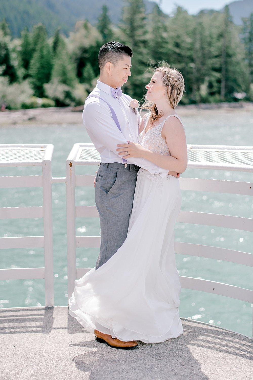 vancouver wedding photographer bride and groom couple photography_0107.jpg